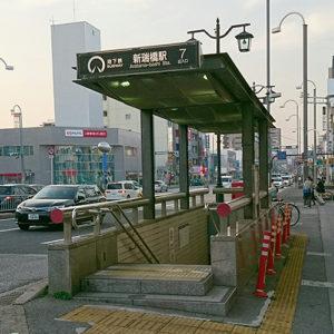 会場は菊住コミュニティセンターです。